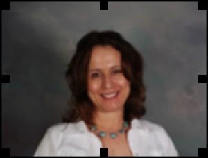 Arrow ECS Marketing Manager Ellen Ross - Steve Knapp Client - Technical Copywriting and Content Development