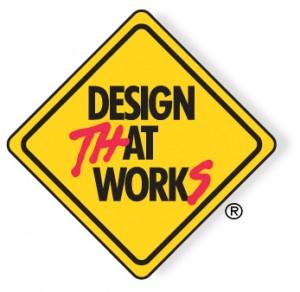 Design That Works - Steve Knapp Communications Client - Technical Copywriting