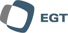 EG Technology - Steve Knapp Communications Client - Technical Copywriting