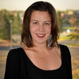 Rebecca Kritzman - Palladium Energy Marketing Director - Steve Knapp Client on Marketing and Technical Copywriting Project