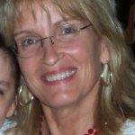 Joan Harbin – Servigistics Senior Director Marketing Communications – Steve Knapp Client on Marketing and Technical Copywriting Project